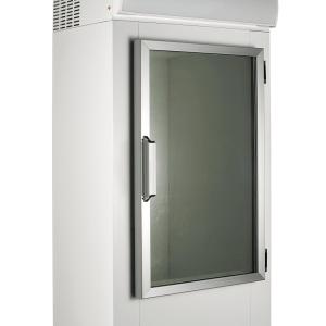 ICE-BOX-24 GD