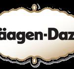 Haagen-Dazs - Crystal Customer