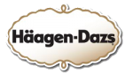 Haagen-Dazs - Crystal Customer