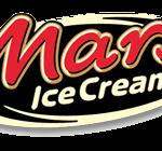 Mars Ice Creams - Crystal Customer
