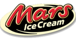 Mars Ice Creams - Crystal Customer