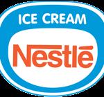 Nestle - Crystal Customer
