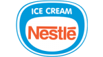 Nestle - Crystal Customer