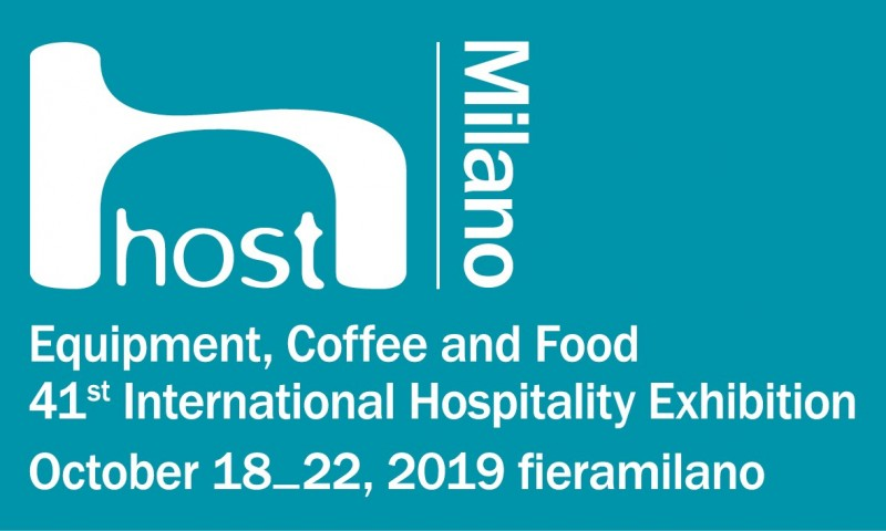 Crystal SA Participation At MILANO Host 2019